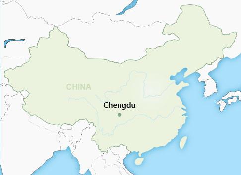 china-chengdu-02.jpg