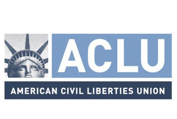 aclu_logo_best-100221948-large