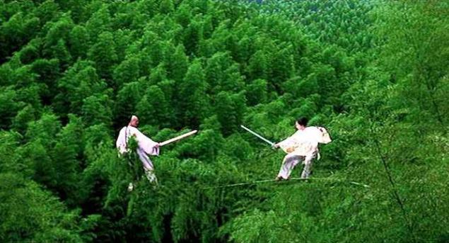 eGhyN2tyMTI_o_bamboo-forest-fight.jpg