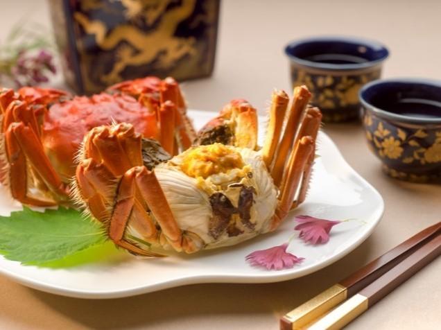 1610-hairy-crab-haitienlo-main-635.jpg