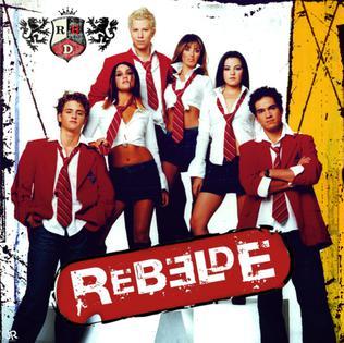 Rebelde_Single.jpg