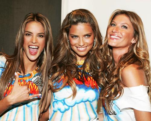 alessandra-ambrosio-adriana-lima-gisele-bundchen-models-angels