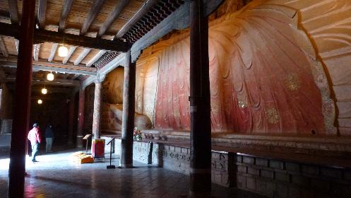 02-20121111-08_cn-sleepingbuddha-sml