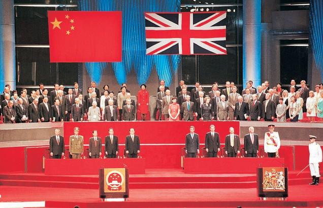 hong-kong-handover-1-july-1997-1